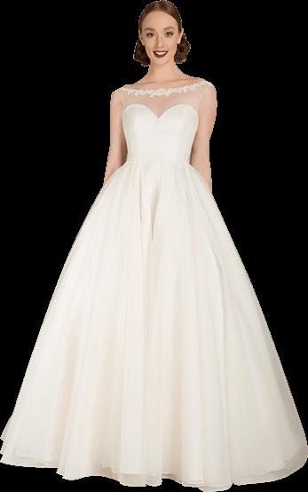 Работа в москве моделью свадебных платьев валерия ершова