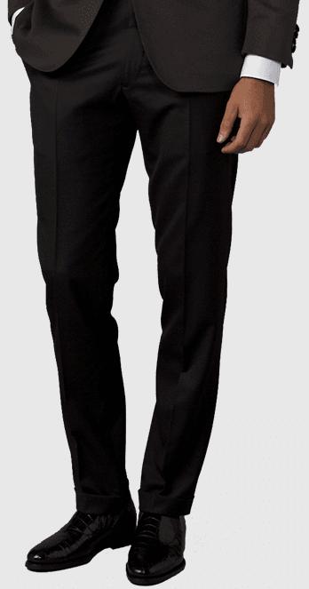 617fc7eaecd Пошив мужских брюк по индивидуальным размерам в Москве